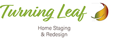 Staging Diva presents Turning Leaf Home Staging, LLC