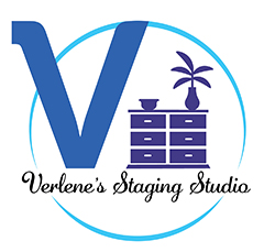 Staging Diva presents Verlene's Staging Studio