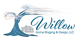Staging Diva presents Katrina Belton - Willow Home Staging and Design, LLC