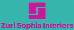 Staging Diva presents Zuri Sophia Interiors LLC